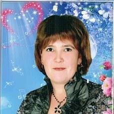 Давыдова Амина Рамильевна